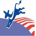 logo HCDC small