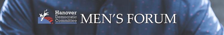 Mens Forum